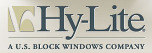 Hy-Lite Block Windows