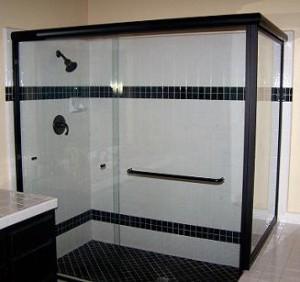 Shower Doors Western Glass Company