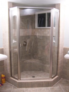 shower_door_enclosure-1