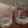 Custom Pendleton Glassware